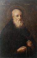 Преподобный Илия Муромец стал героем молодых россиян