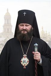 Архиепископ Павел вошел в состав комиссии по вопросам организации жизни монастырей и монашества